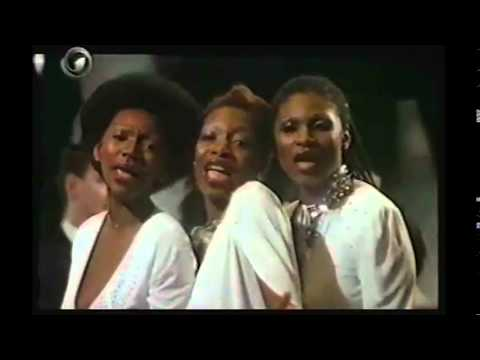 Boney M Ribbons of Blue from the movie Disco Fieber 1979 HQ   HD Stereo   YouTube