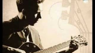 "Chet Atkins, Clint Black ""Ode To Chet"""