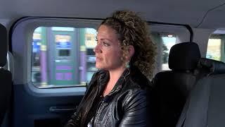 Ride-a-long with Hannah Barnes - RU Residential Homes