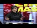 UPDATE MALAM SBO TV EDISI 6 OKTOBER 2017