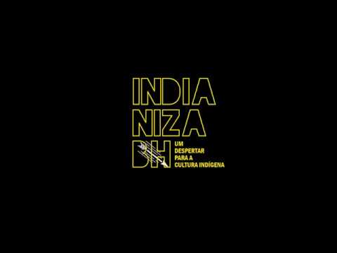 Dia da Resistência Indígena: #IndianizaBH