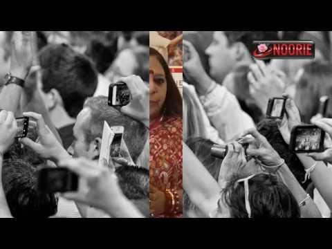 Journalism - life as a journalist