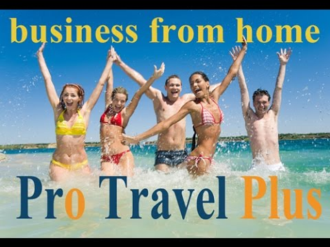 Detailed ProTravel PLUS Comp Plan Breakdown1