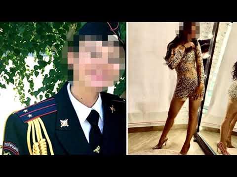 Подозреваемые в изнасиловании коллеги начальники уволены из МВД Уфы