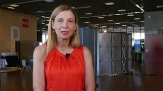 Checkpoint inhibitors for cutaneous lymphoma: the way of the future?