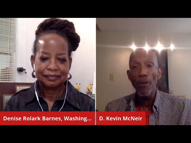 WIN-TV - 8-7-2020 Denise and Kevin Summer Spirit Festival