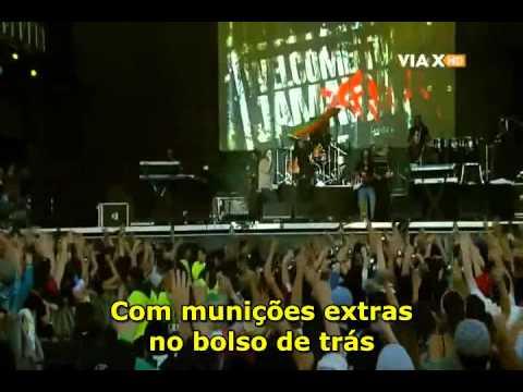 damian-marley--welcome-to-jamrock-[traduzido/legendado]-maquinaria-festival-chile-2011