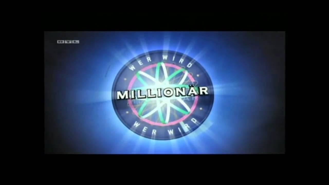 Rtl Wer Wird Millionär