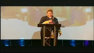 Spirit of Truth International Ministries Live Stream