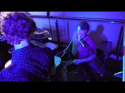 Funk Junkies  - Live at Hashtag Bendigo - NYE 2015