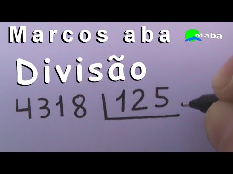 CONVERSÕES DE UNIDADES AULA 01 from YouTube · Duration:  20 minutes 54 seconds