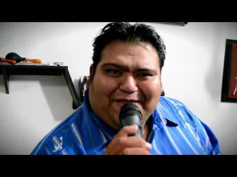 Flores-Super Vibora Show (Videoclip Oficial)