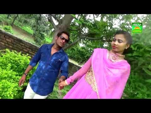 CG SONG VIDEO   रोंगोबती वो रोंगोबती  - SINGER - मोहन सोनपुरिहा   CHHATTISGARHI SONG HD NEW