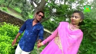 CG SONG VIDEO | रोंगोबती वो रोंगोबती  - SINGER - मोहन सोनपुरिहा | CHHATTISGARHI SONG HD NEW