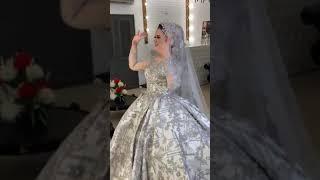 العروسة الفرفوشة والمصور واحلى رقص على مهرجان احنا بالف خير المرزعجية Elmarz3gya 2020
