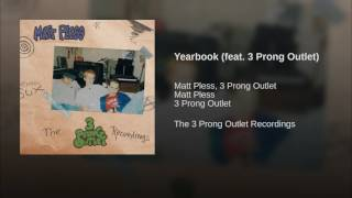 Watch 3 Prong Outlet Yearbook video