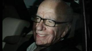 Murdoch Staff arrested in UK - Is Fox News Next?
