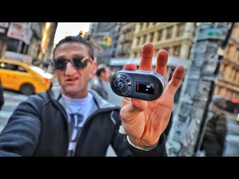 Download Youtube: IS THIS THE CAMERA OF THE FUTURE?