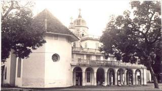 Malankara Orthodox Rasa Song - Swargarajye