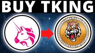 Bison Kryptowährungen – Welche uhrzeit krypto kaufen