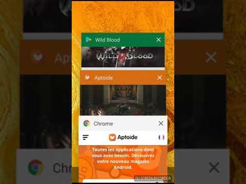 Comment telecharger des games androit plur largon gratuit