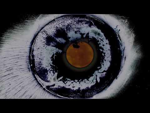 DVS1 - Alpha-Theta (Axis Records)
