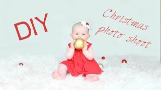 видео Рождественские фото