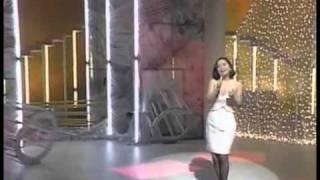 Đặng Lệ Quân-Ước hẹn (Tsugunai nhạc Nhật)