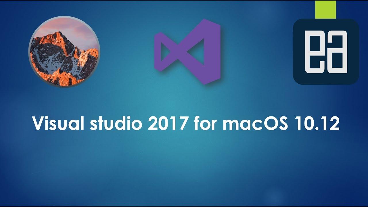 Free download visual studio 2010 for mac - mfgm