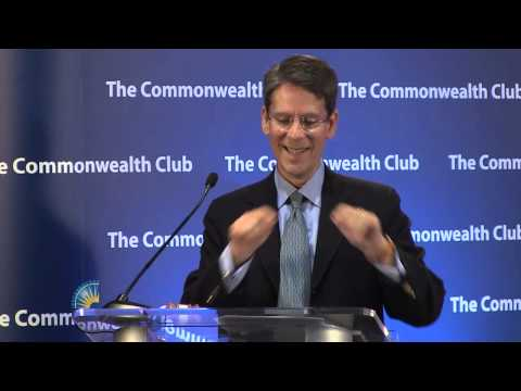 The Key to Regaining American Opportunity and Fiscal Freedom (06/25/14)
