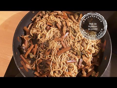 ma-recette-de-wok-de-légumes-au-poulet