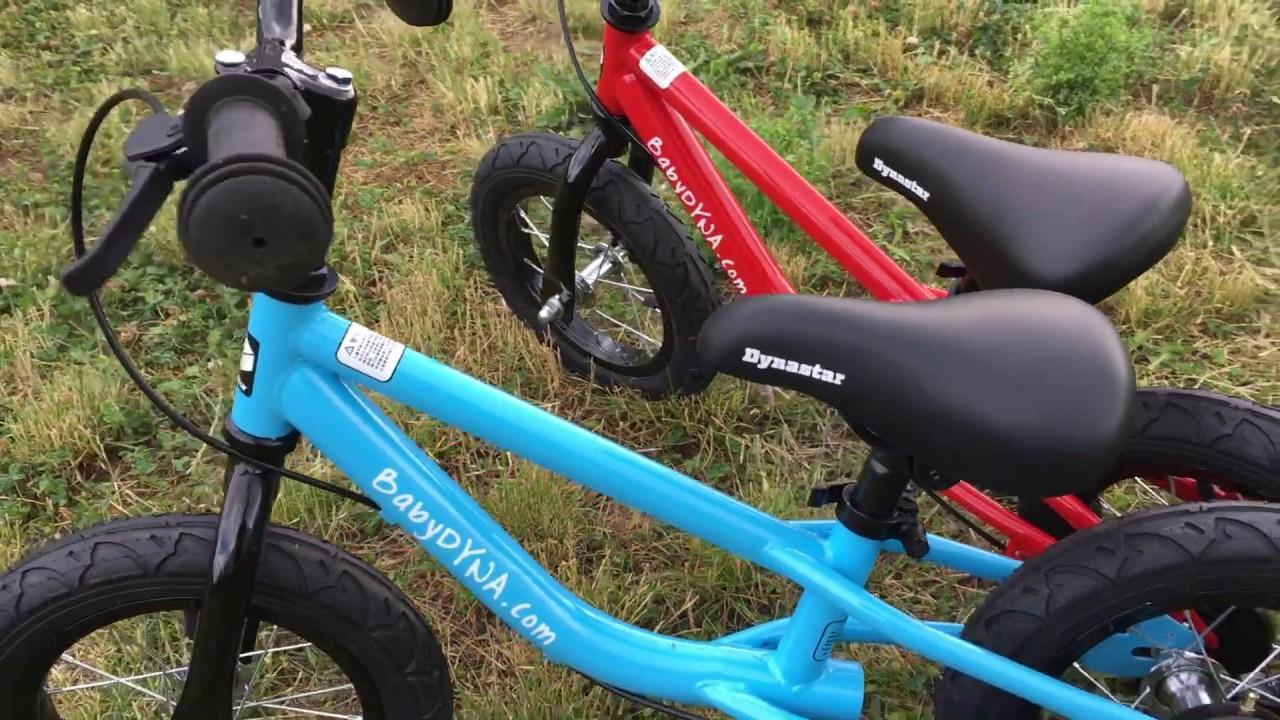 Детский беговел с колесами 10'' run ride 100 b'twin. B'twin. Купить онлайн 8349385. B'twin клаксон для детского велосипеда