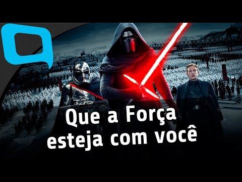 Hoje No TecMundo (16/12/2015) — Novo Moto X, Lumia 650, PROTESTE X Operadoras E Buscas Da Google