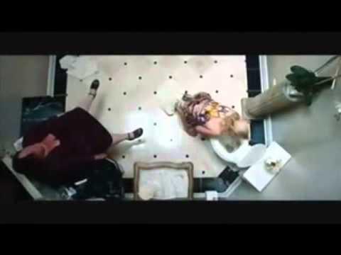Bridesmaids Toilet Scene YouTube