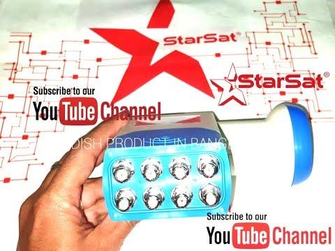 Baixar Starsat Bd - Download Starsat Bd | DL Músicas