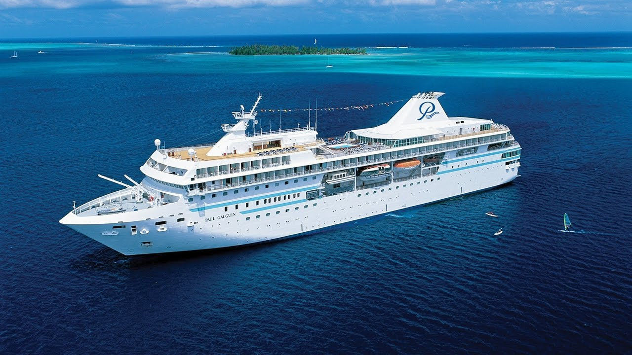 Top ten most luxury cruise ships in the world youtube for Best cruise lines in the world