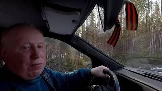 Зимняя рыбалка на Слободском Закрытие Часть 1 Приехали 2 05 2020 on the lake Slobodskoye