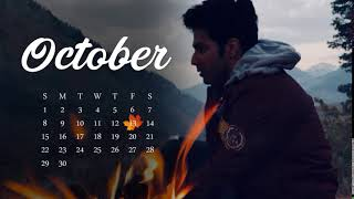 October In April | Varun Dhawan | Banita Sandhu | Shoojit Sircar