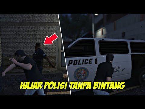 CARA GREGET NYURI MOBIL POLISI    GTA 5 MISI 68 : STINGERS (PERSIAPAN THE BIG SCORE #1)   PC