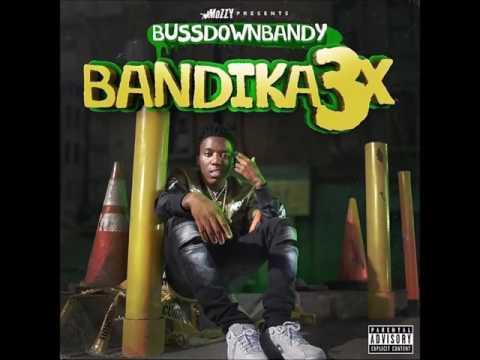 All night bussdown bandy ft cellyru n babyfacegunna
