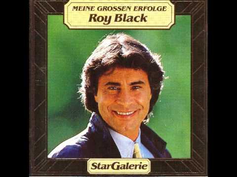 Roy Black Ein Kleines Bißchen Zärtlichkeit