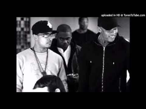 T.I. ft Kobe - This Is Detox (Prod. DJ Khalil) [album version]