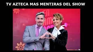 ENAMORANDONOS UN CIRCO NUEVO  / ARGUENDE TV