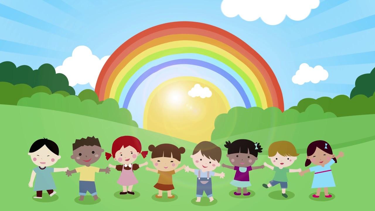 Desenho Animado Ho Oponopono Para Criancas Episodio 1 Baseado No