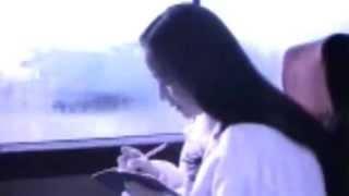 メビウス・ストーリー 作詞:田口俊 作曲:REIMY 編曲:鷺巣詩郎 1985年12月12日より 音源は、あの頃、録音したDAT君から ひとつの恋が 時を経て つながり続けることが ...