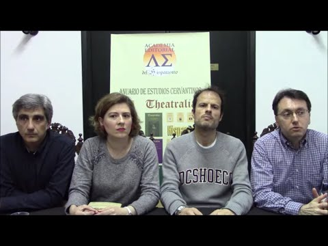 Gustavo Bueno: España frente a Europa