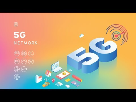 Seriously, we need to talk about 5G and Huawei