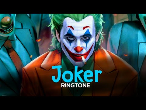 best-all-joker-ringtones-|-best-arabic-remix-joker-ringtone-new-2019-|-download-now