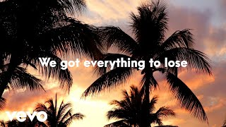 Old Dominion - Everything to Lose (Lyric Video) YouTube Videos