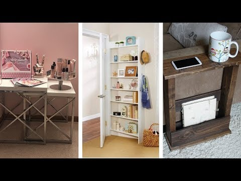 23-super-smart-living-room-storage-ideas